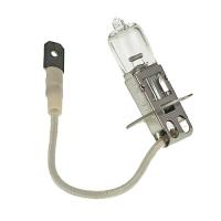 Лампа автомобильная 12 V - 55W