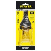 Стриппер полуавтоматический AS-10 STAYER 22631_z02