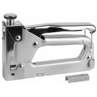 Регулируемый степлер STAYER MASTER 3150_z01 металлический, тип 53