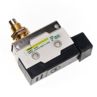 Концевой выключатель D4MC-5000
