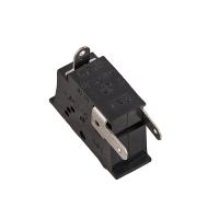 Переключатель клавишный (K20)