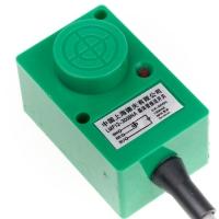 Концевой бесконтактный выключатель LMF12-3008NA