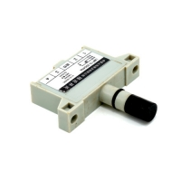Датчики положения LMF15-3004NB
