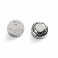 Батарейка LR41 (AG3, LR736, G3, 192, GP92A, 392, SR41W)