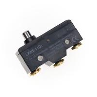 Концевой выключатель LXW5-11D1 (аналог CM-1306, Z-15GD-B)