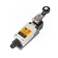 Концевой выключатель TZ-8104