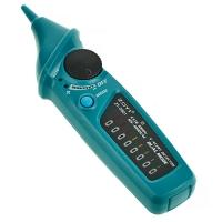 Бесконтактный индикатор напряжения ZT-DB01