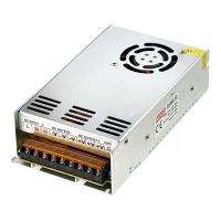 Блок питания импульсный 480W, 12V 40A (S-480-12)