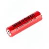 Li-ion аккумулятор 18650, 3.7 V, 3400 мАч