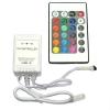 Светодиодный RGB контроллер