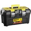 Ящик для инструмента Stayer Titan-19, пластиковый, 38016-19