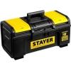 Ящик для инструмента STAYER Professional 38167-19 TOOLBOX-19 пластиковый