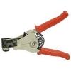 Клещи - автомат STAYER PROFI для снятия изоляции (22631_z01)