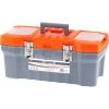 Ящик для инструментов STELS 90712, 220х260х510 мм