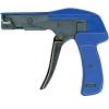 Инструмент для закрепления стяжек 100-150мм