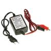 Блок питания, зарядное устройство для аккумуляторов 6.9V (B692P)