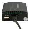 Универсальный адаптер для ноутбуков MRM-POWER 120W (506)