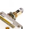 Концевой выключатель D4MC-5040