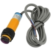 Выключатель концевой, бесконтактный E18-B01N1 (10 mm, infrared, NO)