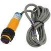 Выключатель концевой, бесконтактный E18-B01A1 (10 mm, infrared, NS)