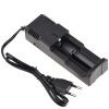 Зарядное устройство для Li-ion аккумуляторов HD-8846