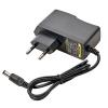 HDMI сплиттер 1х4 HD-42