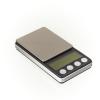 Карманные цифровые весы, серия IPE