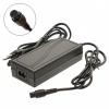 Сетевое зарядное устройство (блок питания) Live-Power LP-222 для Гироскутера (3-pin)
