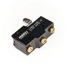 Концевой выключатель LXW5-11G2, 15A 250V