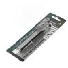 Вакуумный пинцет  Pro'sKit MS-121