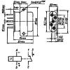 Реле РПВ-2/7 РС4.521.952