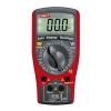 Цифровой мультиметр UT50B