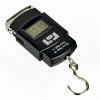 Электронные портативные весы WH-A08