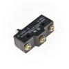 Концевой выключатель Z-15GD-B (аналог LXW5-11D1, CM-1306)