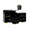 Концевой выключатель Z15GW22-B