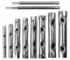 Ключи трубчатые (2719-Н10)
