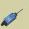 Концевой выключатель ME-8166
