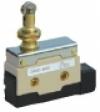 Концевой выключатель D4MC-5020