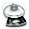 Весы электронные, до 5 кг