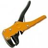 Щипцы для зачистки электропроводов 0,2–6 мм 170мм SPARTA 177205