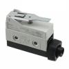 Концевой выключатель D4MC-1020