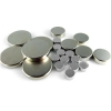Неодимовый магнит, диск, 20x3