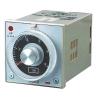 Реле времени H3BA 0 - 100 ч (220V)