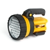 Фонарь светодиодный аккумуляторный SD-156 (37 LED)