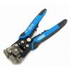 Щипцы для зачистки электропроводов Gross 17718, 0,05-8 мм.