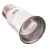 Лампа энергосберегающая с защитной колбой 13W цоколь Е27