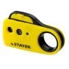 Стриппер STAYER SX-8 для снятия изоляции кабелей, до 8 мм. 22663_z01