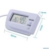 Термометр-гигрометр для террариумов