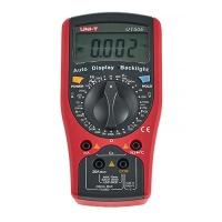 Цифровой мультиметр UT50E